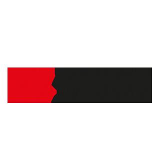 CargoLine Netzwerk